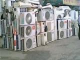 太原全市高价回收二手旧洗衣机 旧电冰箱 旧空调 电脑 彩电