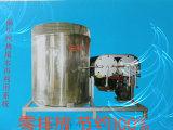 锅炉节能器 (尖科)蒸汽节能器  回水节能王