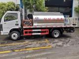 出售4吨沥青车,6吨沥青车,10吨沥青洒布车