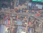 310国道刘寺检测站西300米出租厂房仓库