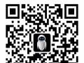 秦皇岛360度实景拍摄VR地产看房旅游景点商场酒店