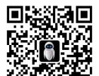 邢台720度实景拍摄VR地产看房旅游景点商场酒店
