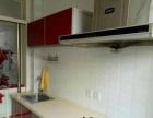 凤鸣中学附近 精装一室 看房方便 可议价 速电