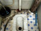 江寧高效小便池疏通清理污水坑聯系熱線