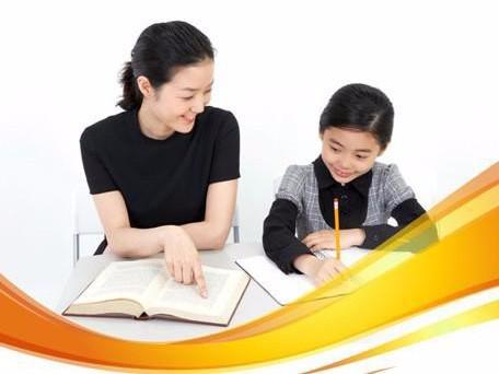 全国中小学辅导 小学/初中/高中数学语文英语补习班