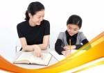 宝山小学语文数学英语补习班,小学四五六年级补课,小升初数学