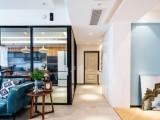 广州厂房办公室装修店铺装修,做工快口碑好,免费设计