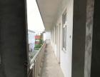 肥东 龙塘建华大队 仓库 280平米