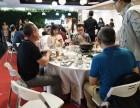 广州年夜饭预定哪家宴会外卖公司团购价格亲民
