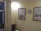 佳艾堂养生中心,专业的艾灸养生馆