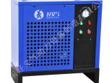 三角高温型冷干机生产厂家可定制各种规格冷冻干燥机