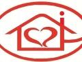 诚挚爱心家政收费合理条件完备客户利益保障制度健全