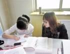 昆明初中语数英1对1上门家教效果怎么样/怎么联系免费介绍
