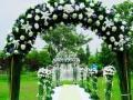 艺苑婚庆一条龙服务,回报客户 每周一场特价2880