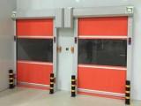 塘沽区车间快速门供应-快速卷帘门安装全解