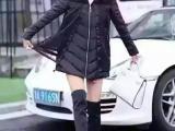 韩版女装工厂货源直销 网上服装批发网 女装低价批发