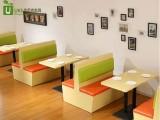 深圳餐饮桌椅定做,宝安餐厅桌椅,龙华餐厅桌椅厂家