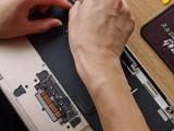 无锡笔记本电脑专业维修换屏升级维修