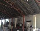 厂房,仓库,农家乐,蔬菜基地