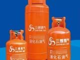 良庆区三燃送气送水 正规公司品质保证 全年无休欢迎来电