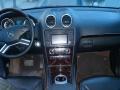 奔驰 GL级 2010款 GL550 5.5 手自一体