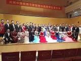 太原艺考声乐专业培训,乐理小三门,儿童声乐,艺考才艺展示速成