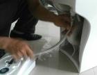 衡水楼房排水管道疏通/清洗,清洗/疏通地面排污管道