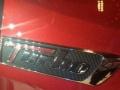 长安CX70T正式上市 售价8.99-10.99万