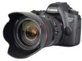 高价上门回收数码相机,单反相机,摄像机