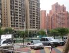 滨河湾一楼临街铺头60平方可以间隔两层3800元
