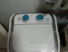 小型洗衣机