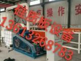 配方技术成熟保温材料厂家硅质板设备,硅脂聚苯板设备