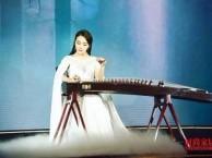 龙胜大浪附近学习古筝,想学习古筝担心自己是成人不好意思吗