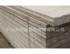 佛山发泡水泥板设计研发,创能新型建材走在行业前列