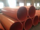 内径630逃生管道价格超高分子量聚乙烯材质国润新材