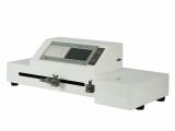 杭州研特YT-WL卧式电脑纸张拉力仪
