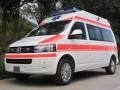 天津远达救护车出租 天津救护车出租费用
