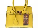 2014 铂金包包2014新款欧美大牌真皮女包潮 时尚女士手提包