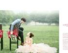 【原色视觉】美团首推 超值婚纱全包套仅需2699元
