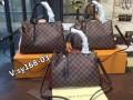 广州高仿奢侈品包包货源欢迎比价找哪家