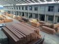 台安最大的速装3D打印背景墙生产厂家