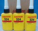 质量可靠的乐泰7070表面处理剂霖森胶粘剂公司品质推荐