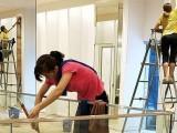 西安阎良天天顺保洁公司提供专业家电清洗空调清洗