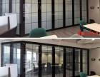 北京智能調光玻璃電控霧化玻璃調光膜廠家