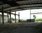红旗北路 大型平面仓库50000平米
