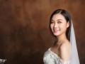 惠州婚纱摄影工作室哪家最优惠?