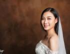 惠州婚纱摄影工作室哪家较优惠