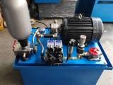 南京液压系统