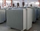 广州二手发电机回收/广州二手变压器回收/二手中央空调回收