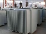 廣東省電線電纜回收 發電機 機械設備等 整廠設備拆除回收